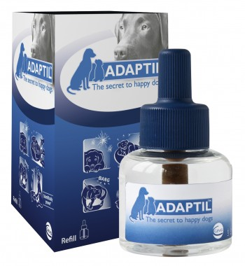 Adaptil Refill and box